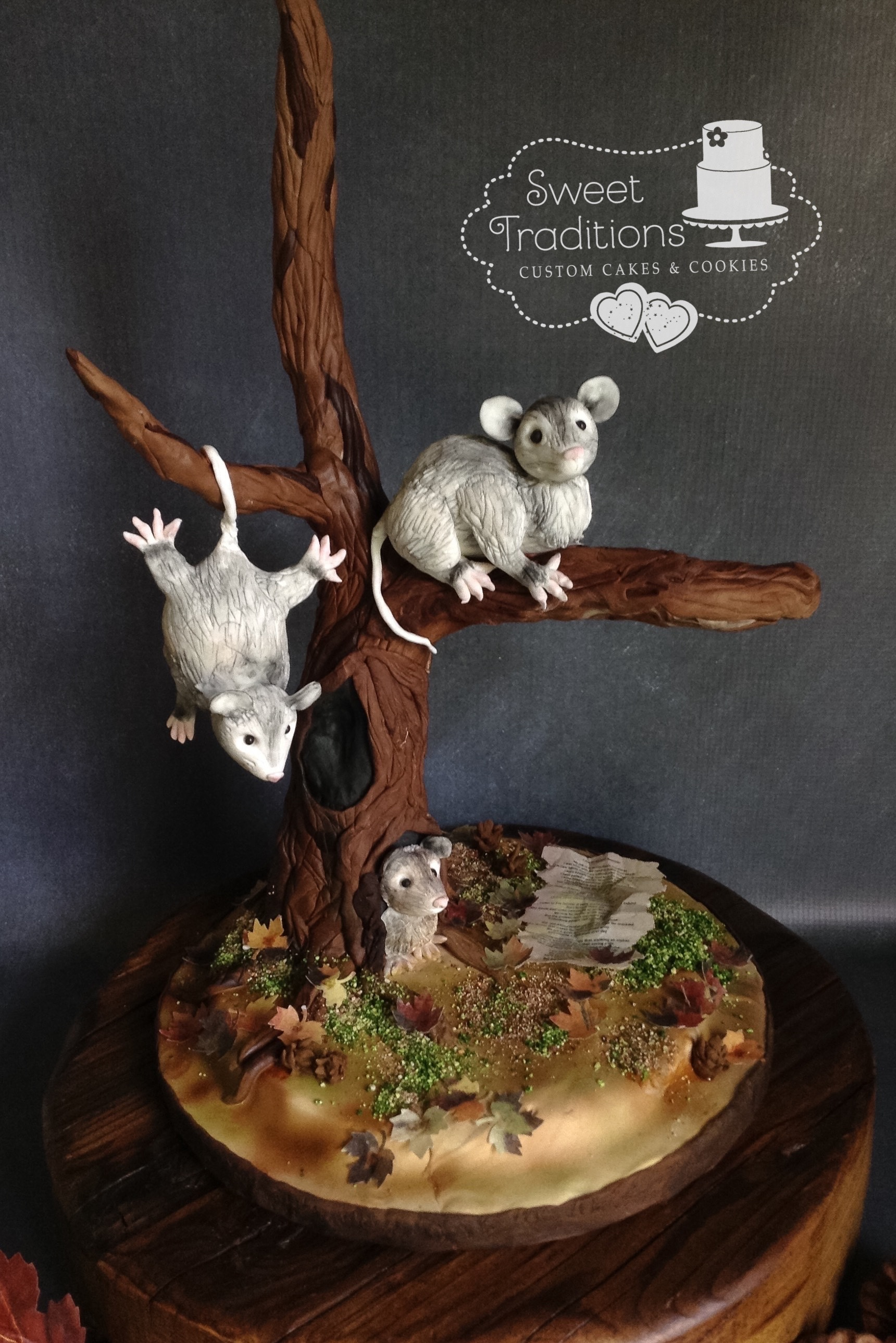 Animal-Rights-Nancy-Cross-Sweet-Traditions-Opossum.jpeg#asset:13729