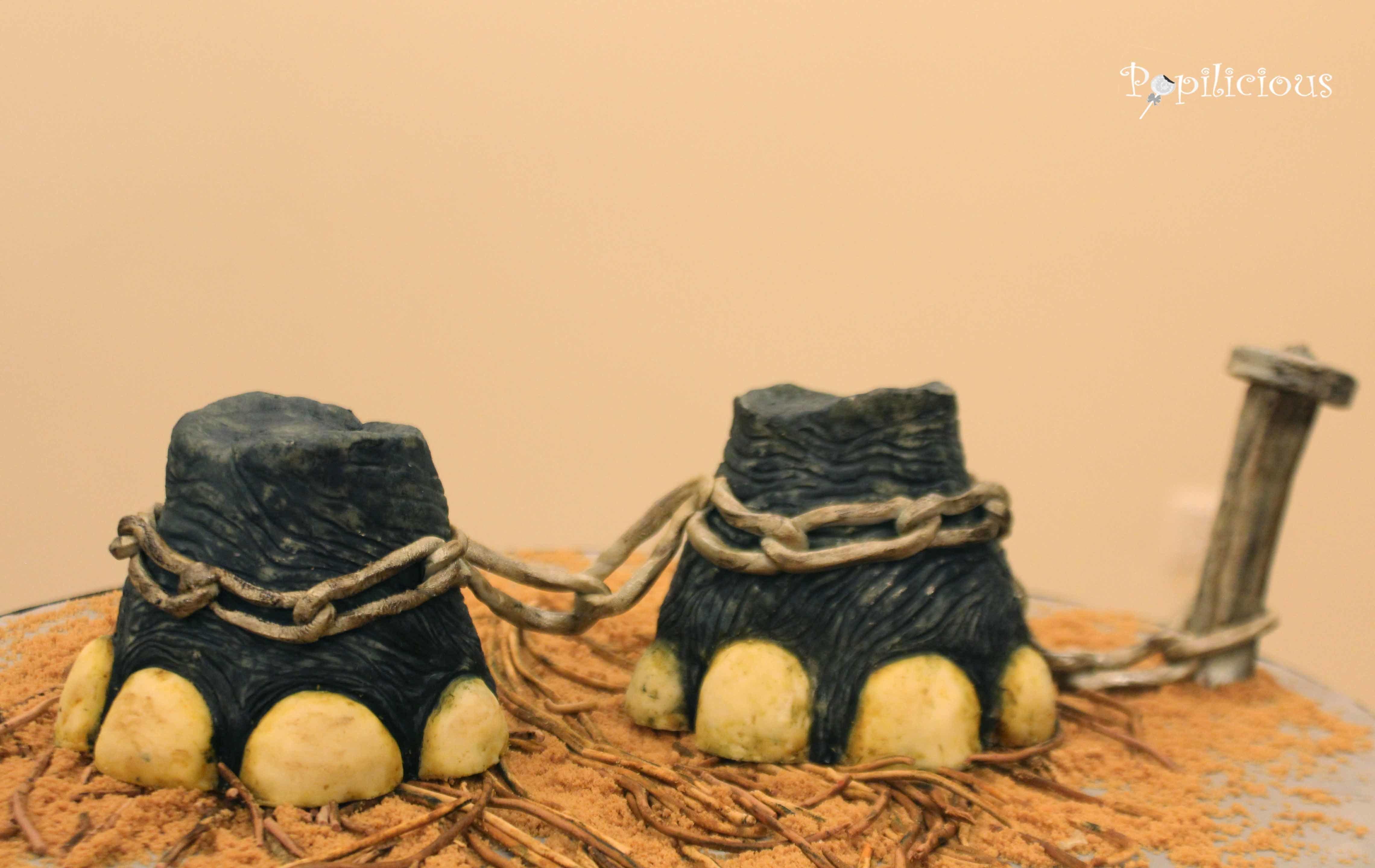 Animal-Rights-Nasreen-Ashkanani-Cake-pops-Elephant.jpg#asset:13730