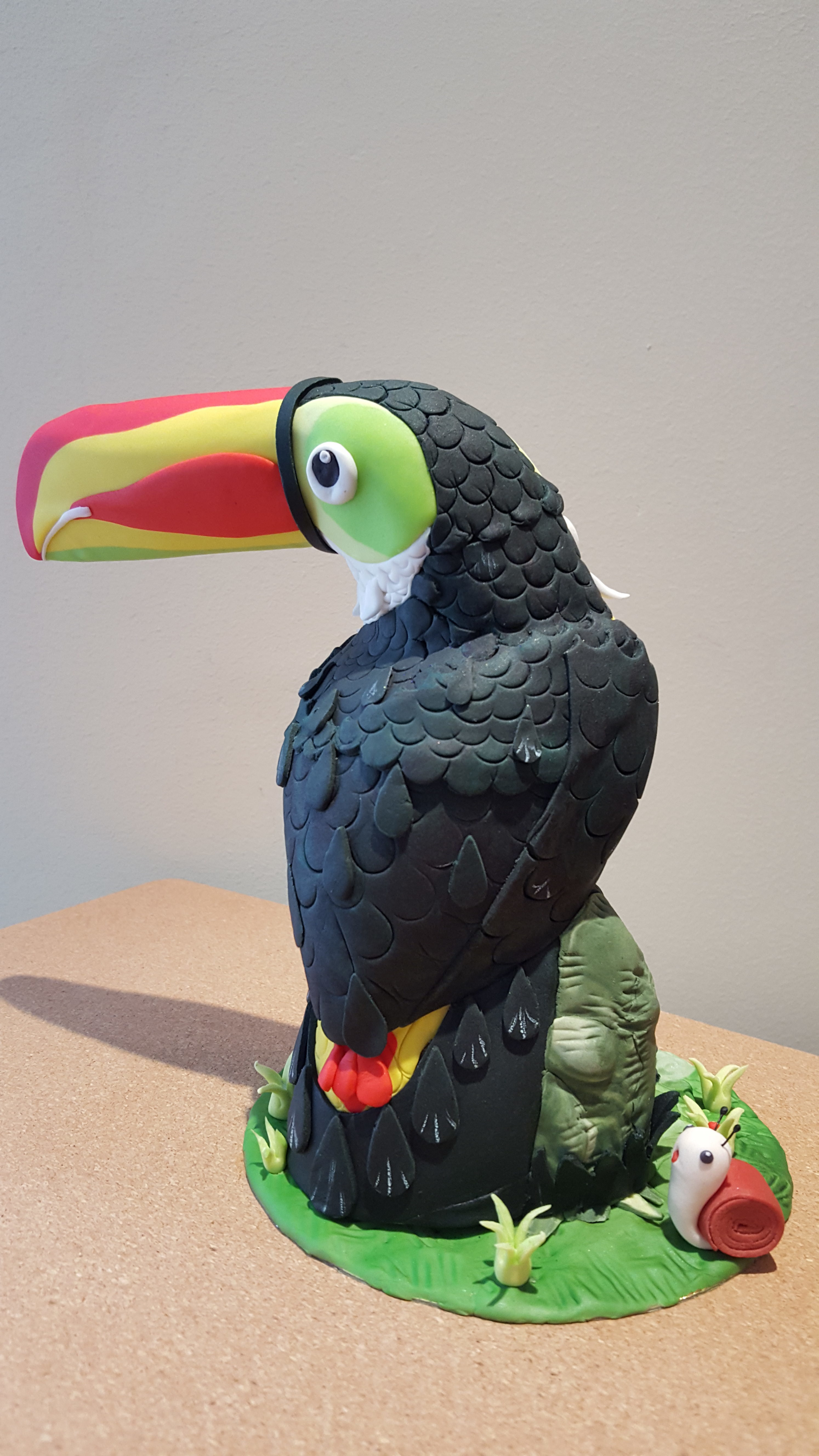 Animal-Rights-Patricia-Ramírez-Moreno-Pat-y-Co.-Candy-Bar-Tucan.jpg#asset:13732