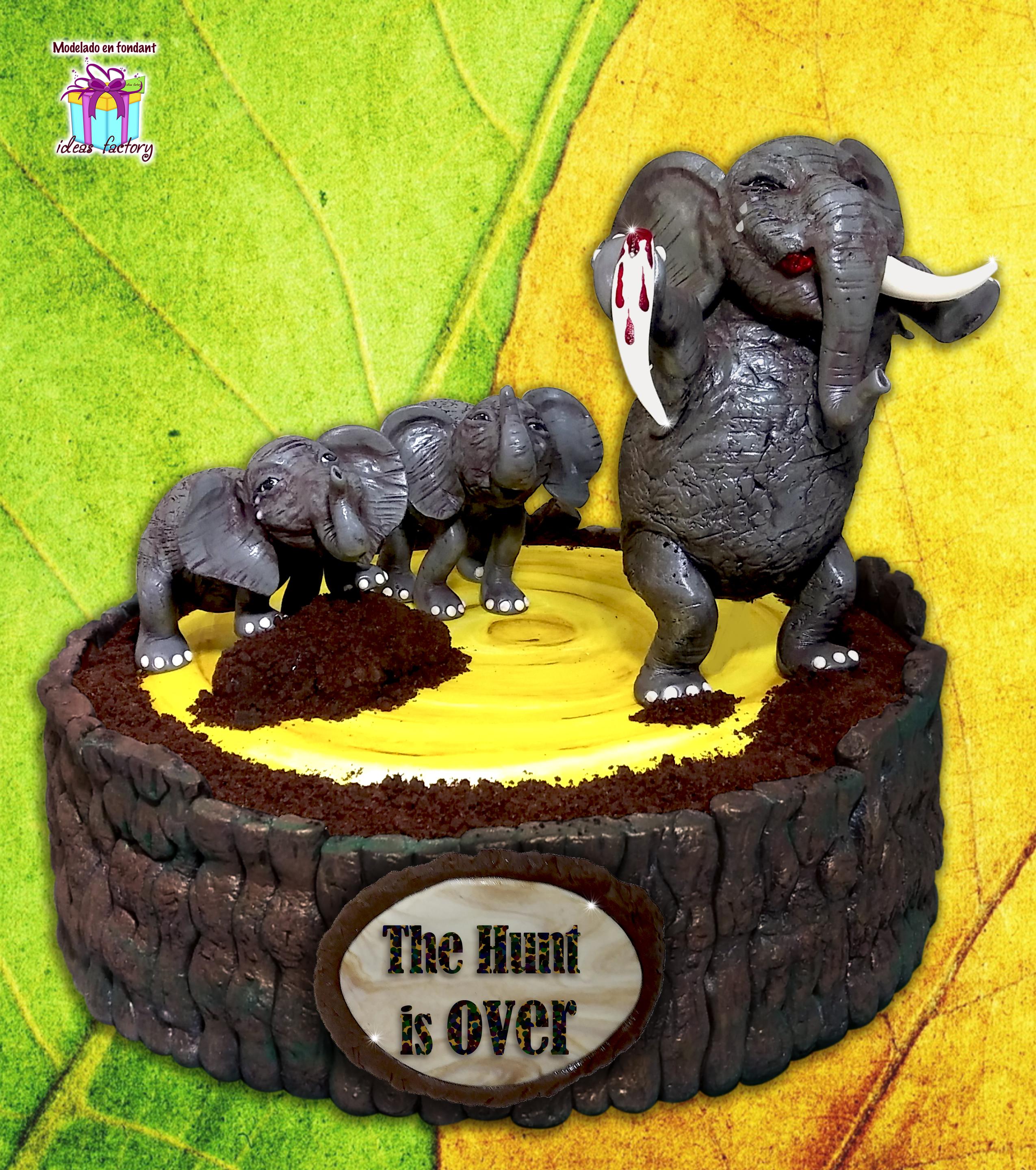 Animal-Rights-Raúl-Alberto-Díaz-Ideas-Facotry-Elephant.jpg#asset:13734
