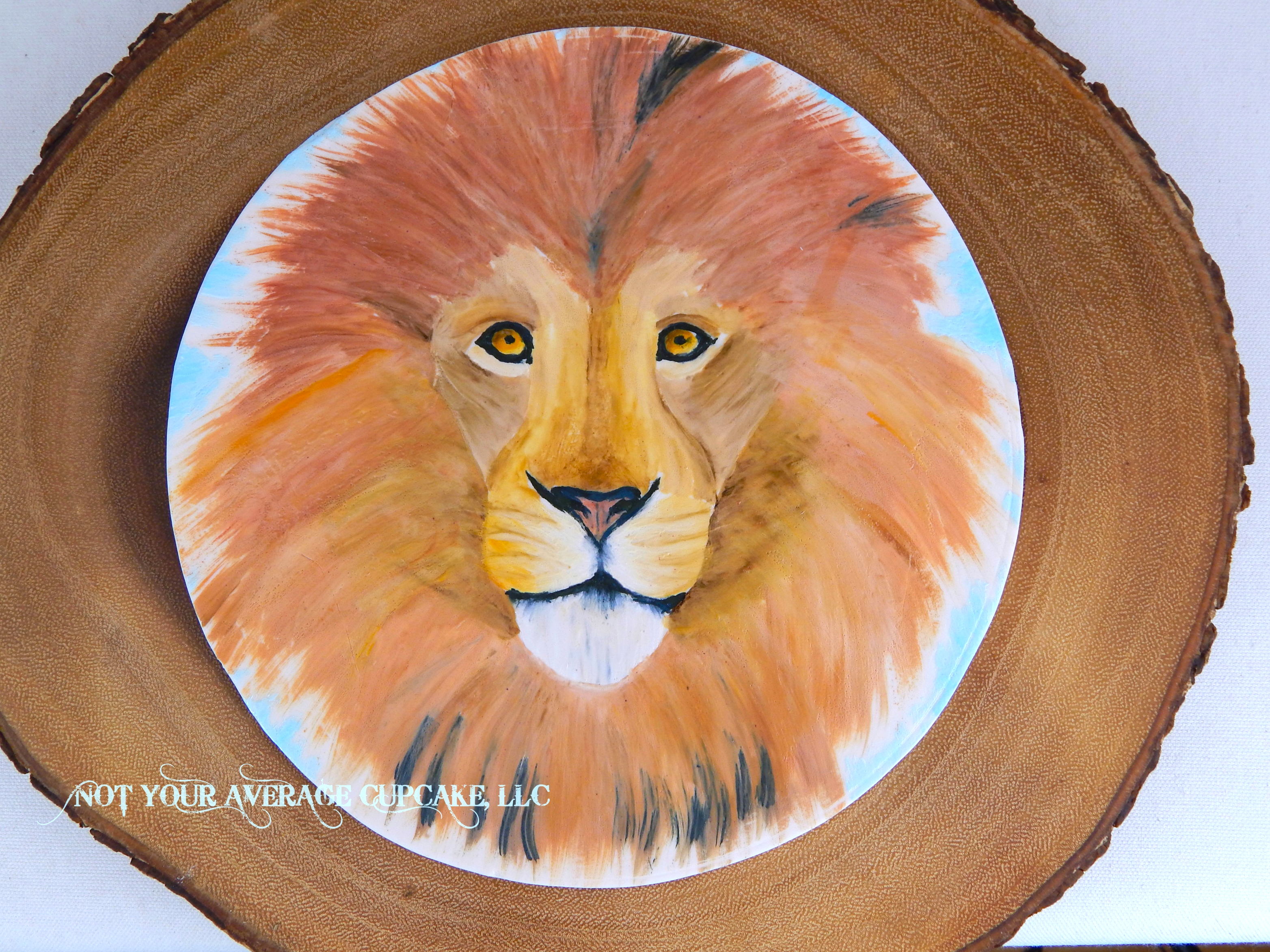 Animal-Rights-Sharon-Athanasiou-Not-Your-Average-Cupcake-Cecil-the-Lion.jpg#asset:13737