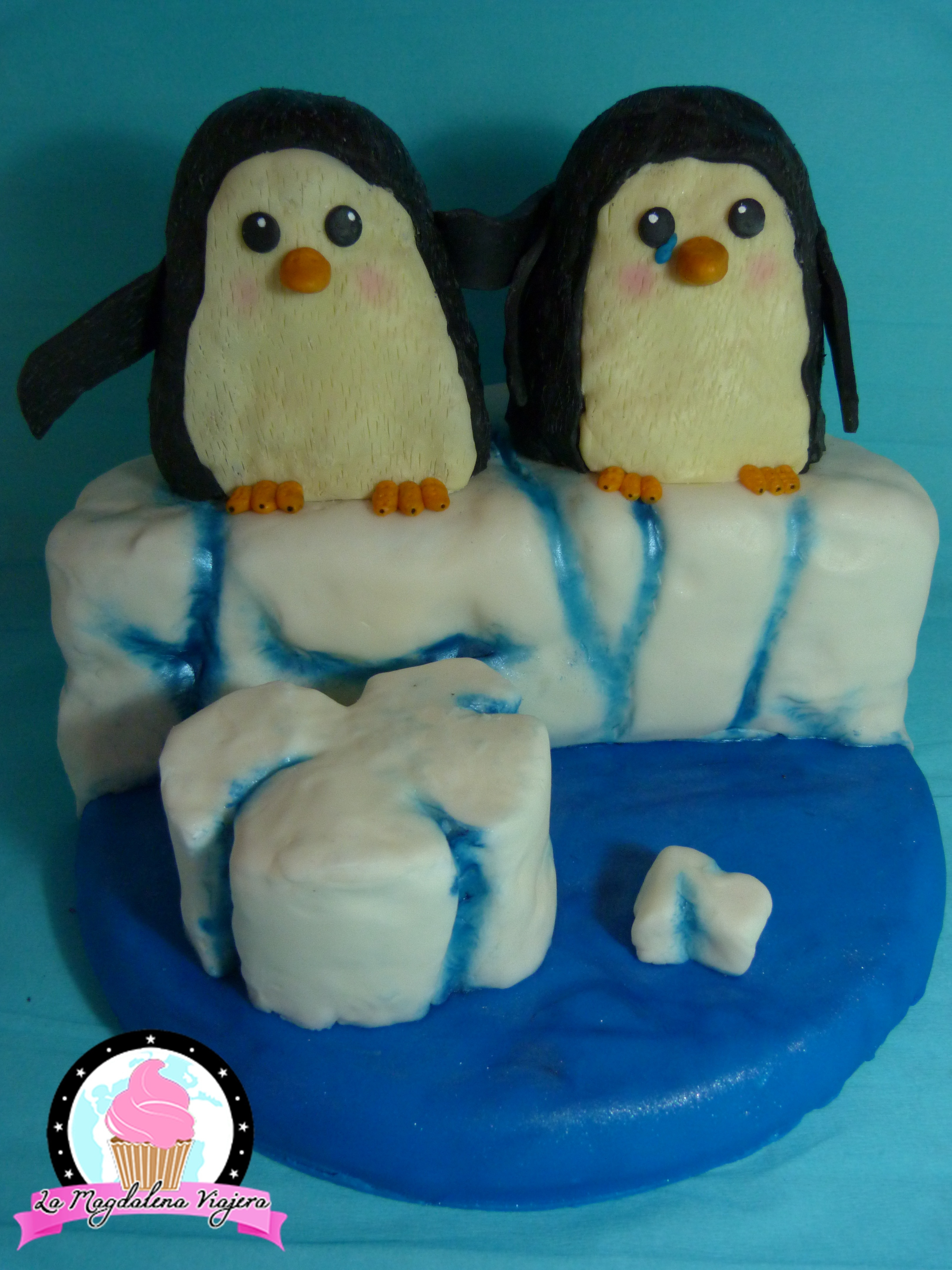 Animal-Rights-Sonia-Valverde-La-Magdalena-Viajera-Penguin.jpg#asset:13738