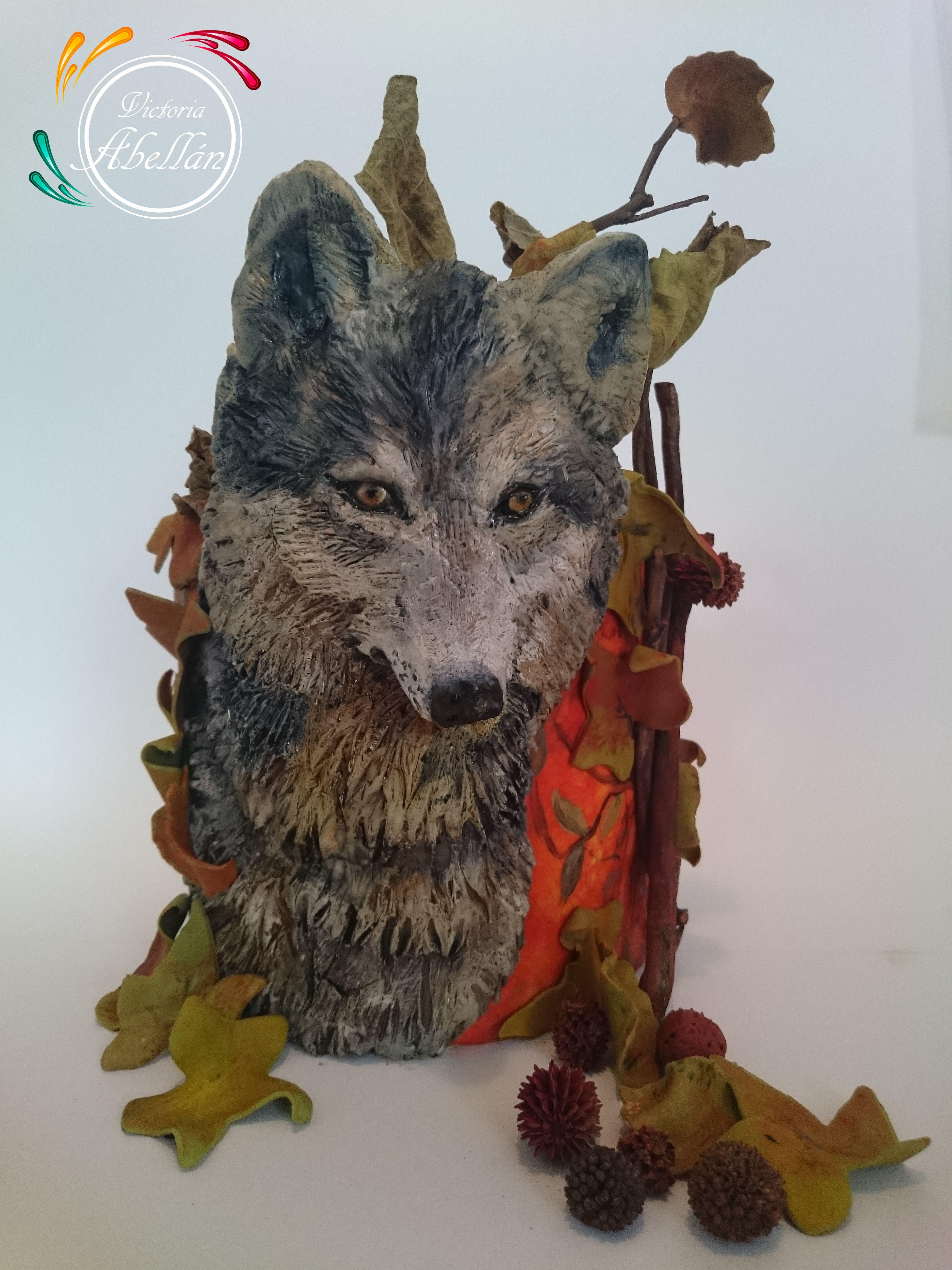 Animal-Rights-Victoria-Abellán-Guardiola-Victoria-Abellán-Iberian-Wolf.jpg#asset:13740