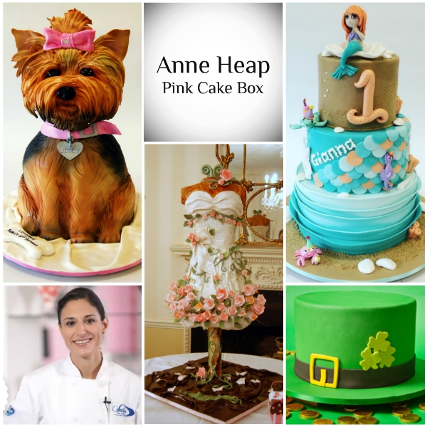 Anne-Heap-Collage.jpg#asset:15598