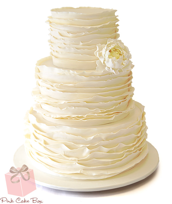 Anne-Heap-Wedding-Elegant-2.jpg#asset:15611