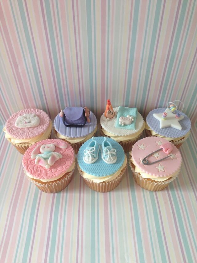 Anne-Kaza-Iced-Creations-Birthday-Baby-1.JPG#asset:15695