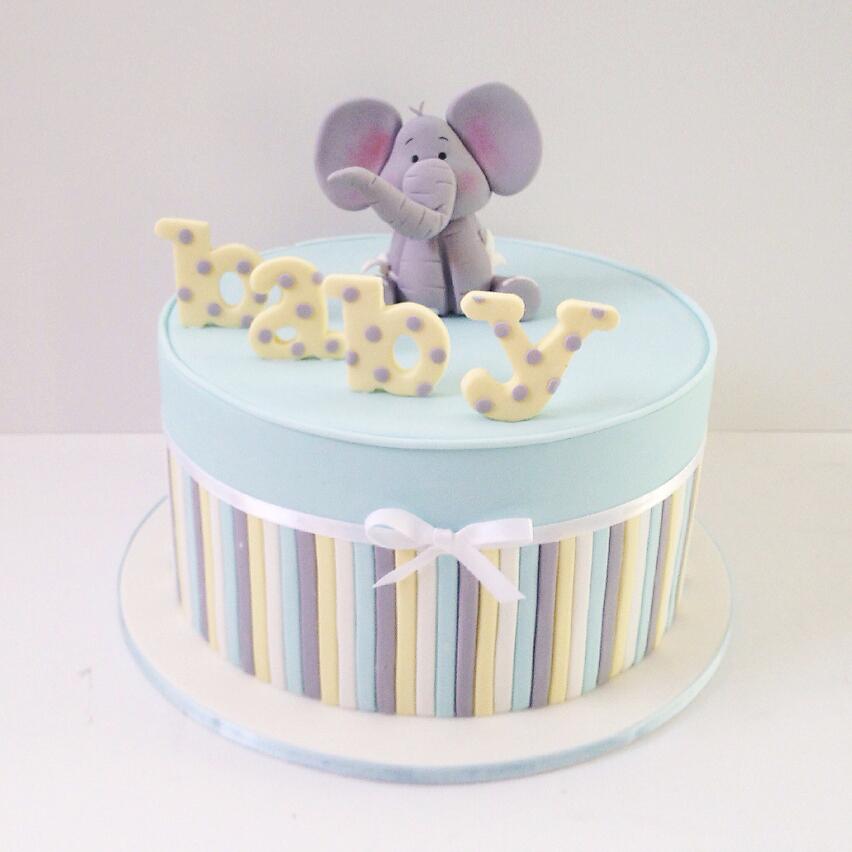 Anne-Kaza-Iced-Creations-Birthday-Baby.JPG#asset:15696
