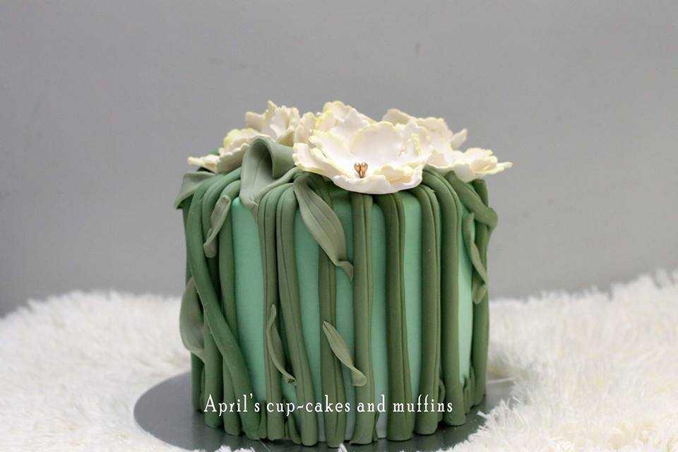 April-Garalde_Aprils-CupCakes-Muffins.jpg#asset:16139