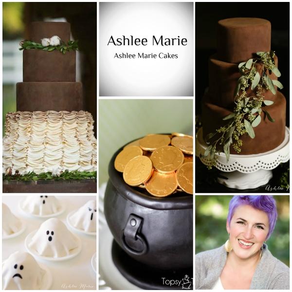 Ashlee-Marie-Collage.jpg#asset:15599