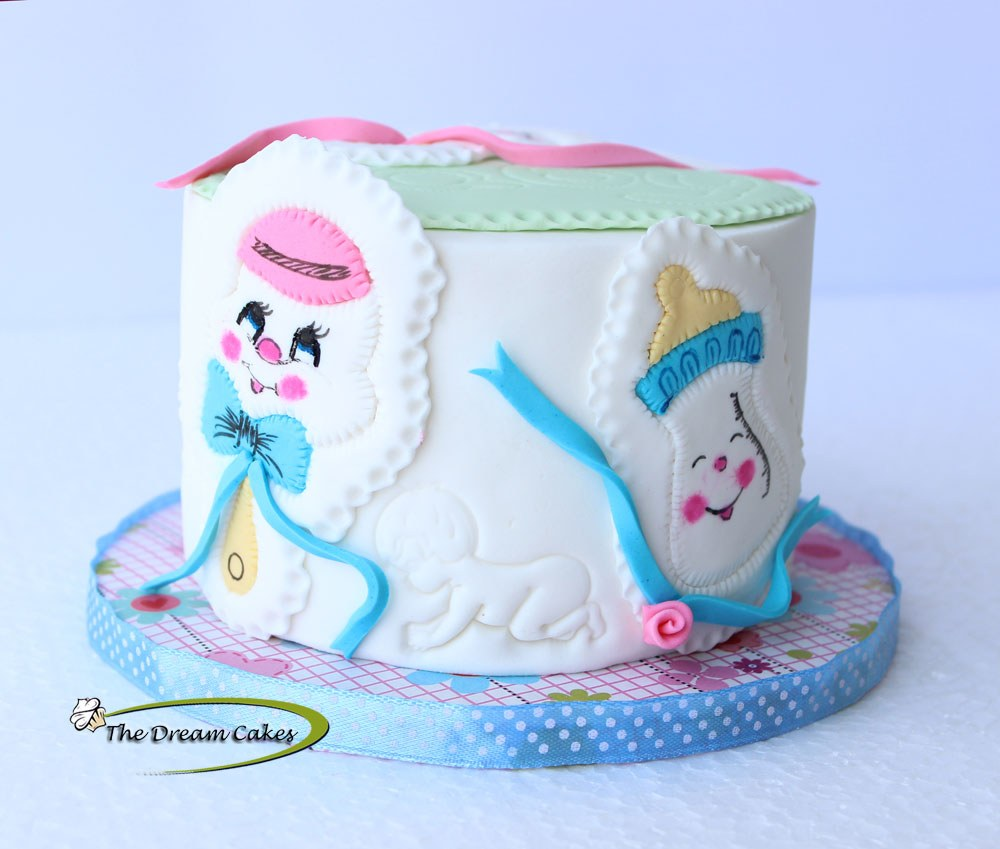 Ashwini-TheDreamCakes-Birthday-Baby.jpg#asset:15698