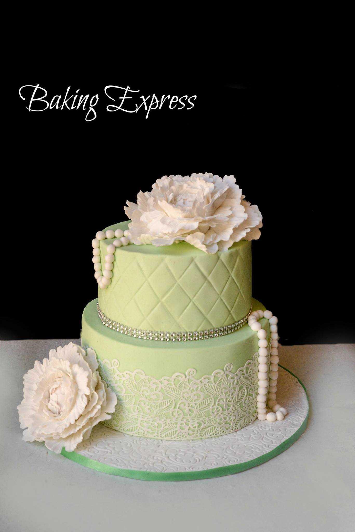 Baking-Express.jpg#asset:16142