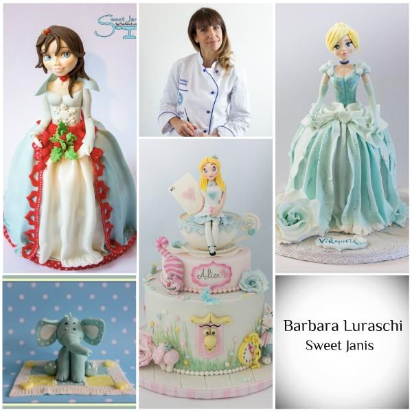 Barbara-Luraschi-Collage.jpg#asset:15600