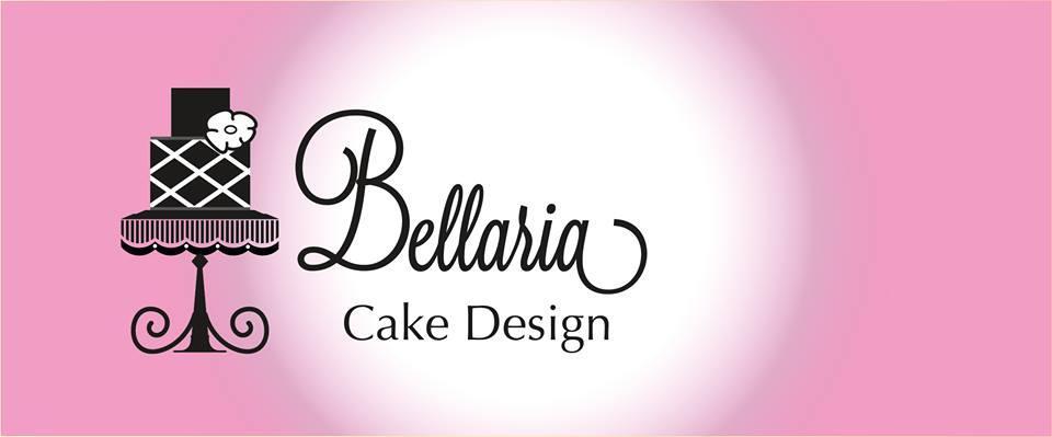 Bellaria-Cake-Design.jpg#asset:16913