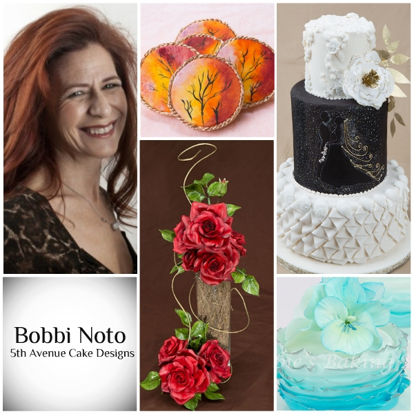 Bobbi-Noto-Collage.jpg#asset:15601