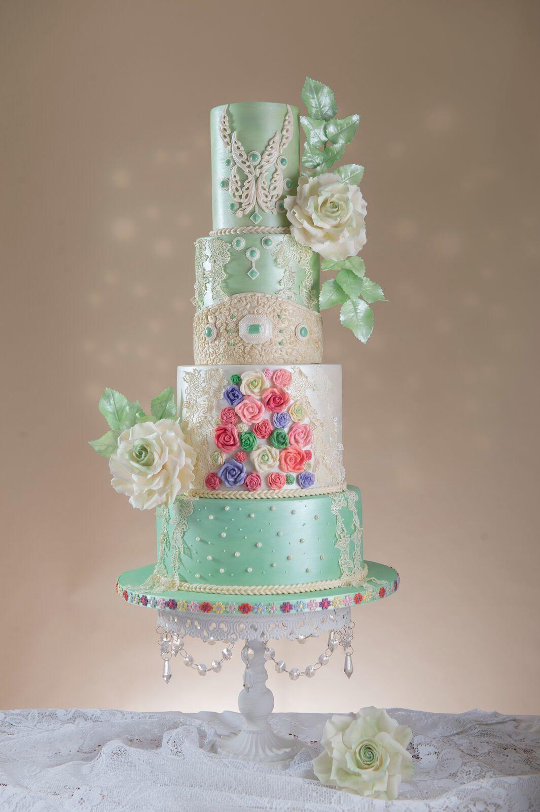 Brides-ARound-the-World-Eli-Warren.jpeg#asset:13754