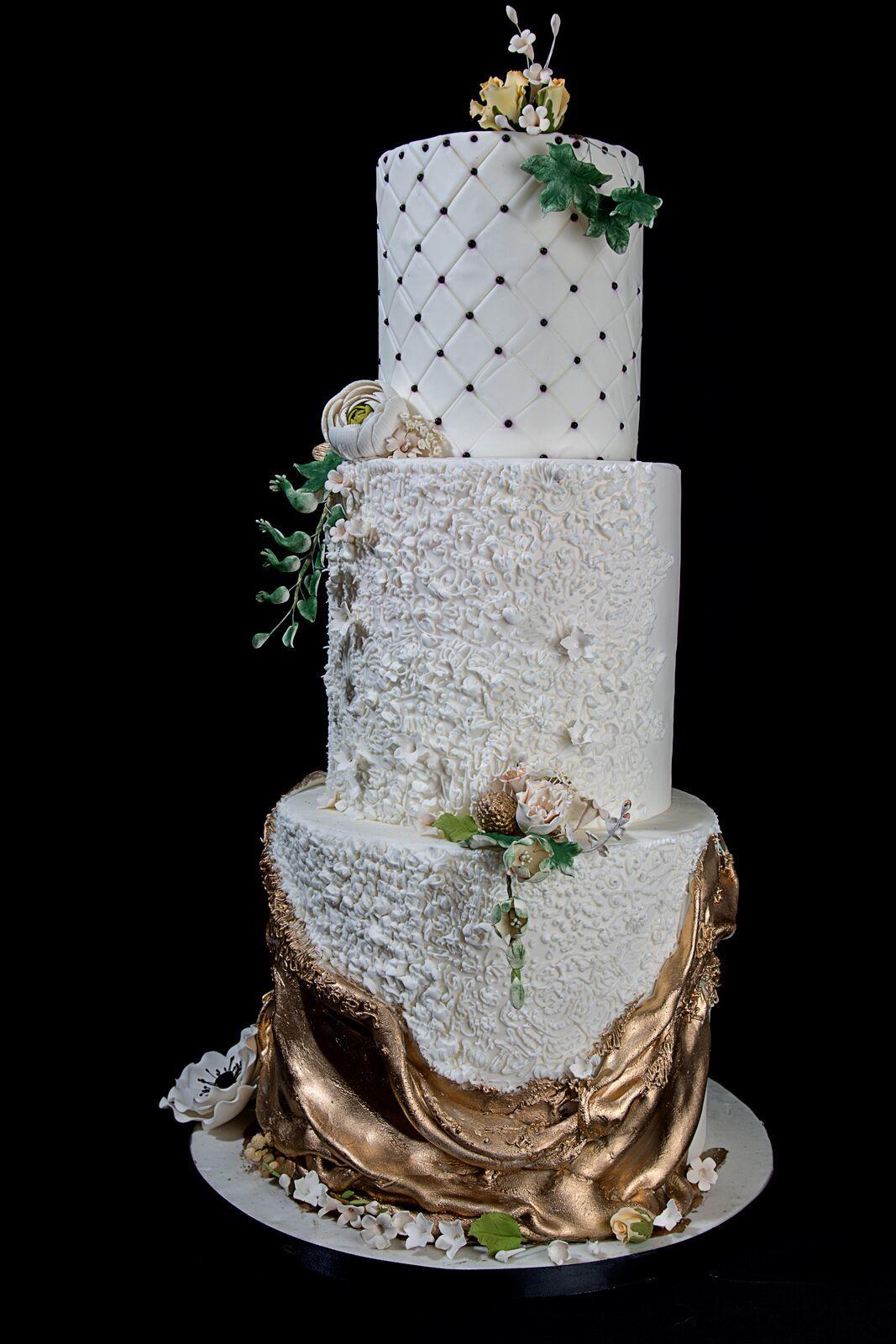 Brides-Around-the-World-Danijela-Pulcini.jpeg#asset:13753