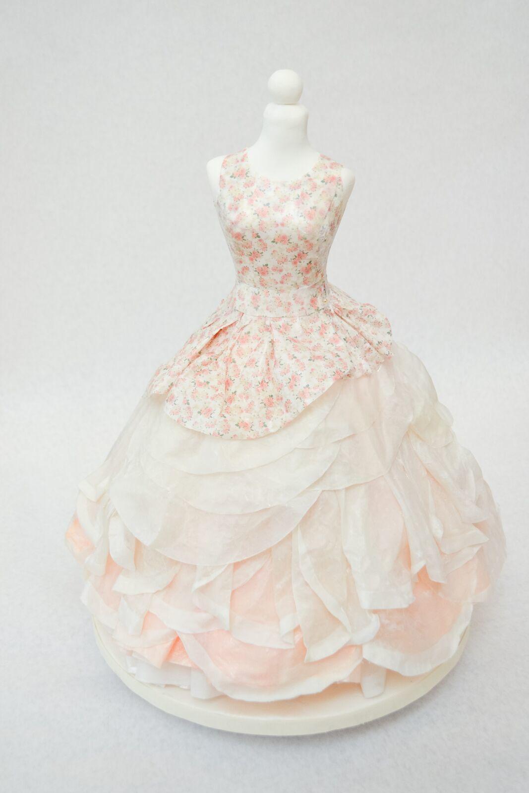 Brides-Around-the-World-Jennifer-Kennedy.jpeg#asset:13755