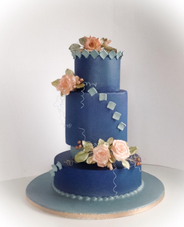 Brides-Around-the-World-Lynn-Smith.jpeg#asset:13757