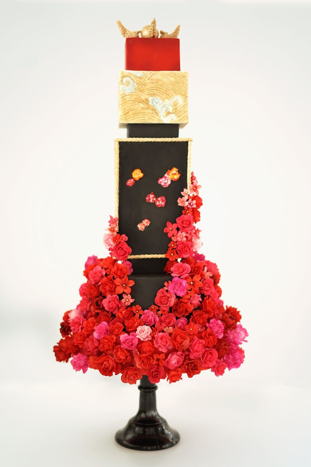Brides-Around-the-World-Nuria-Moragrega-Cake-Mistress.jpeg#asset:13759