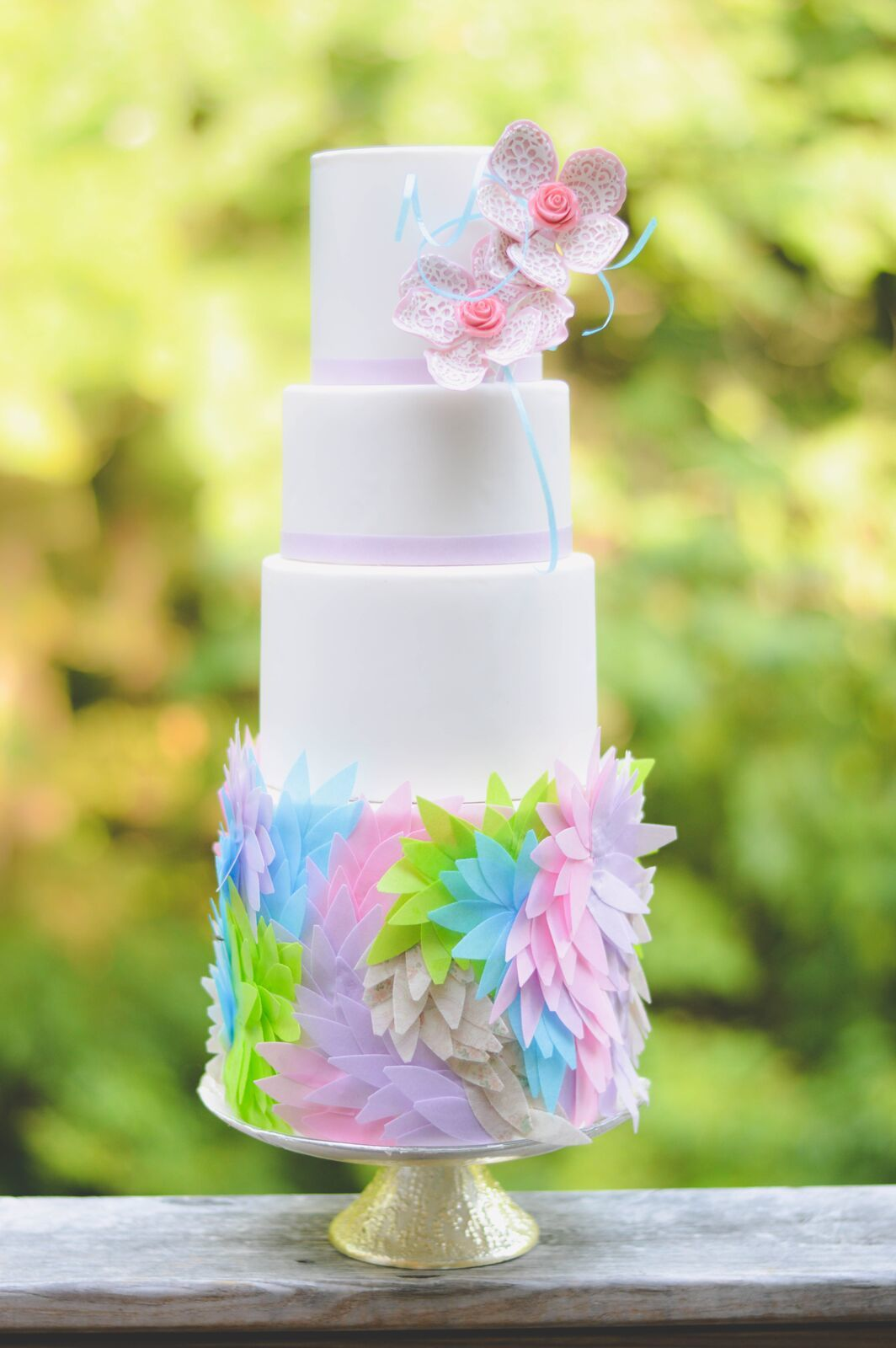 Brides-Around-the-World-Rebekah-Wilbur.jpeg#asset:13761