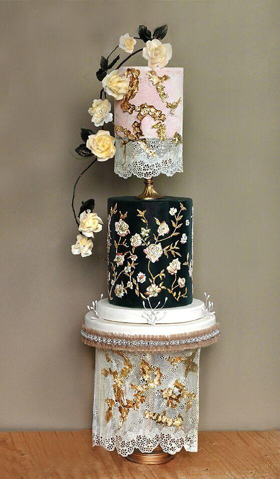 Brides-Around-the-World-Sherin-Rizwan-Cakes-En-Vogue.jpeg#asset:13765