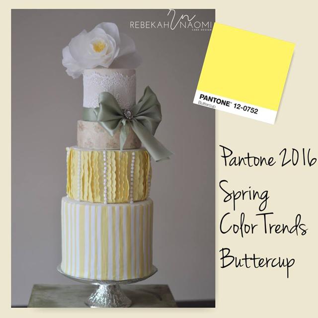 Buttercup.jpg#asset:13486