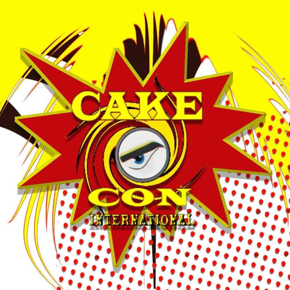 Cake Con Collaboration