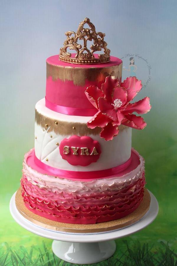 Candace-Chand-Beau-Petite-Cupcakes-Birthday-Baby.jpg#asset:15674