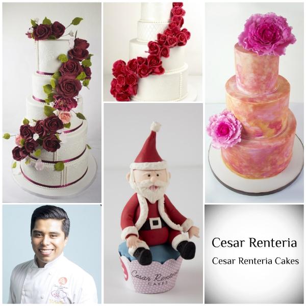 Cesar-Renteria-Collage.jpg#asset:15602