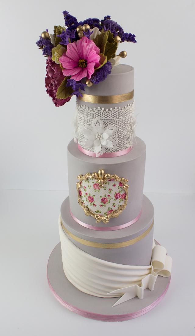 Cesar-Renteria-Wedding-Elegant-17.jpg#asset:14823