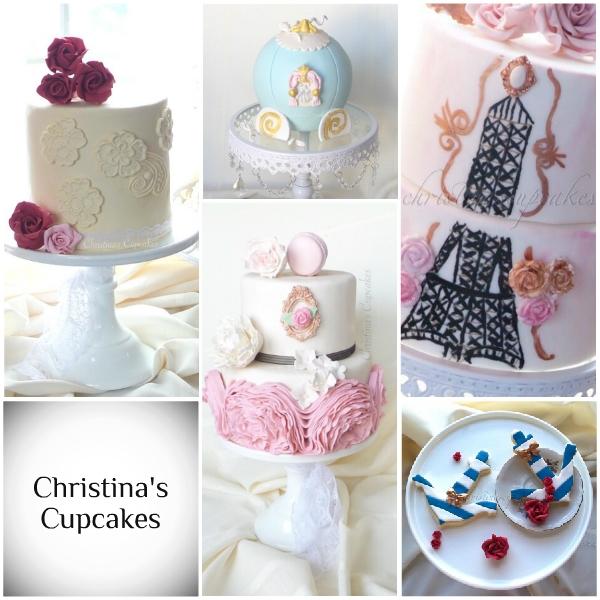 Christinas-Cupcakes-Collage.jpg#asset:15603