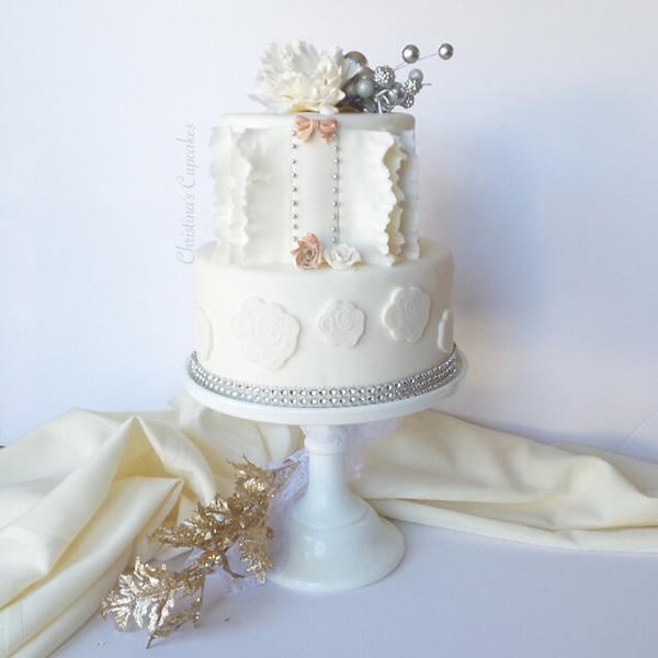 Christinas-Cupcakes-Wedding-Elegant-5.jpg#asset:15613