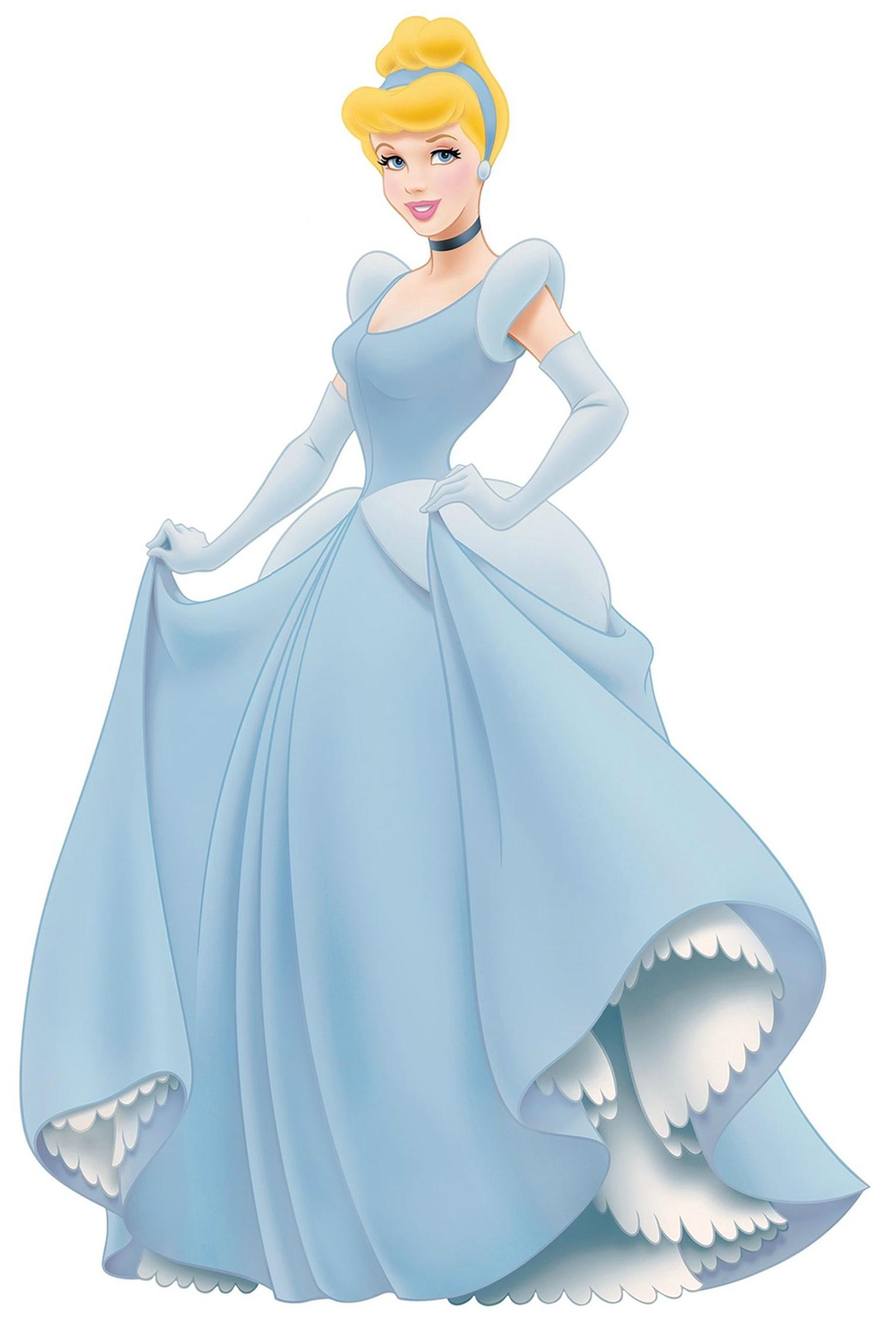 Cinderella_Photo.jpg#asset:15434