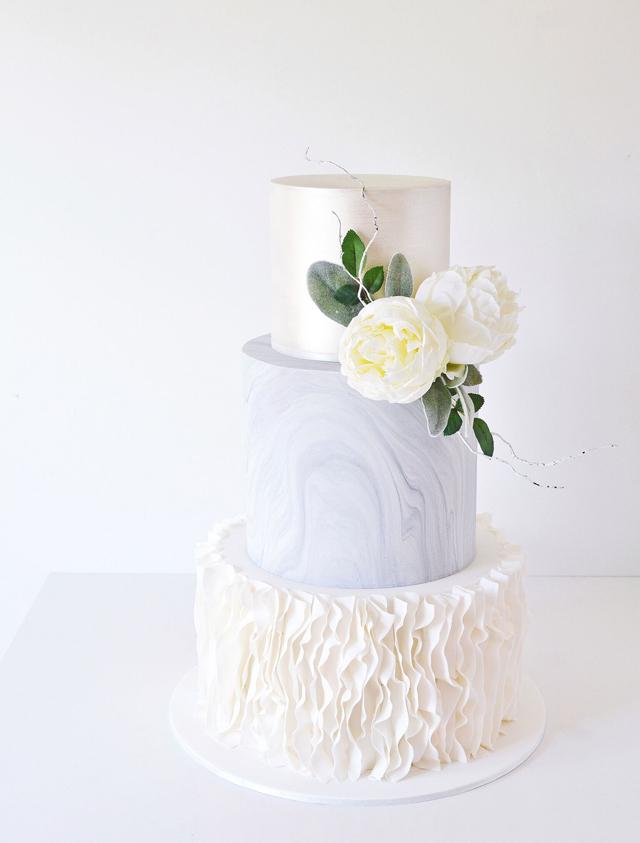 Cindy-Smith-Cindys-Cake-Creations-Wedding-Elegant-0.jpg#asset:14825