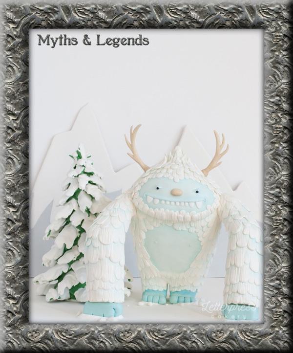 Collab-Myths-Kylie-Mangles-Letterpress-B