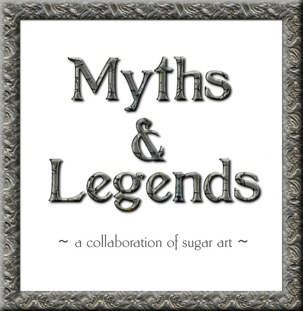 Collab Myths