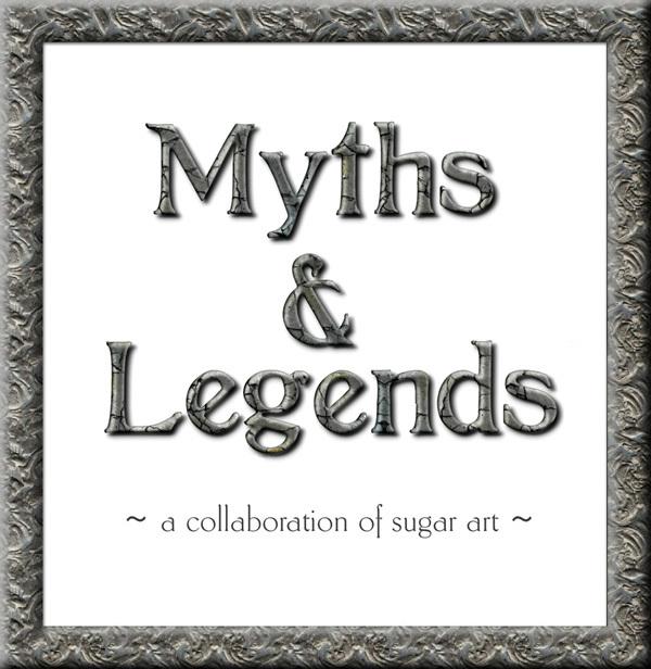 Collab Myths