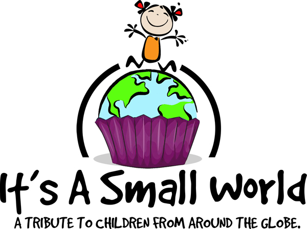 Collab - Small World