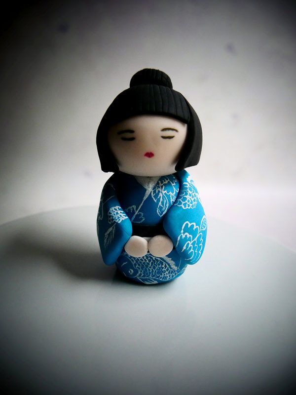 x-kokeshi-doll-1.jpg#asset:9383