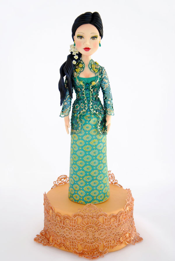 x-Indonesian-Doll-1.jpg#asset:9382