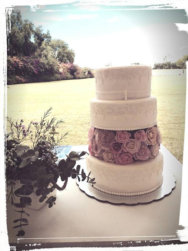 Daniela-Cabrera-Godinez-Wedding-Elegant.jpg#asset:15614