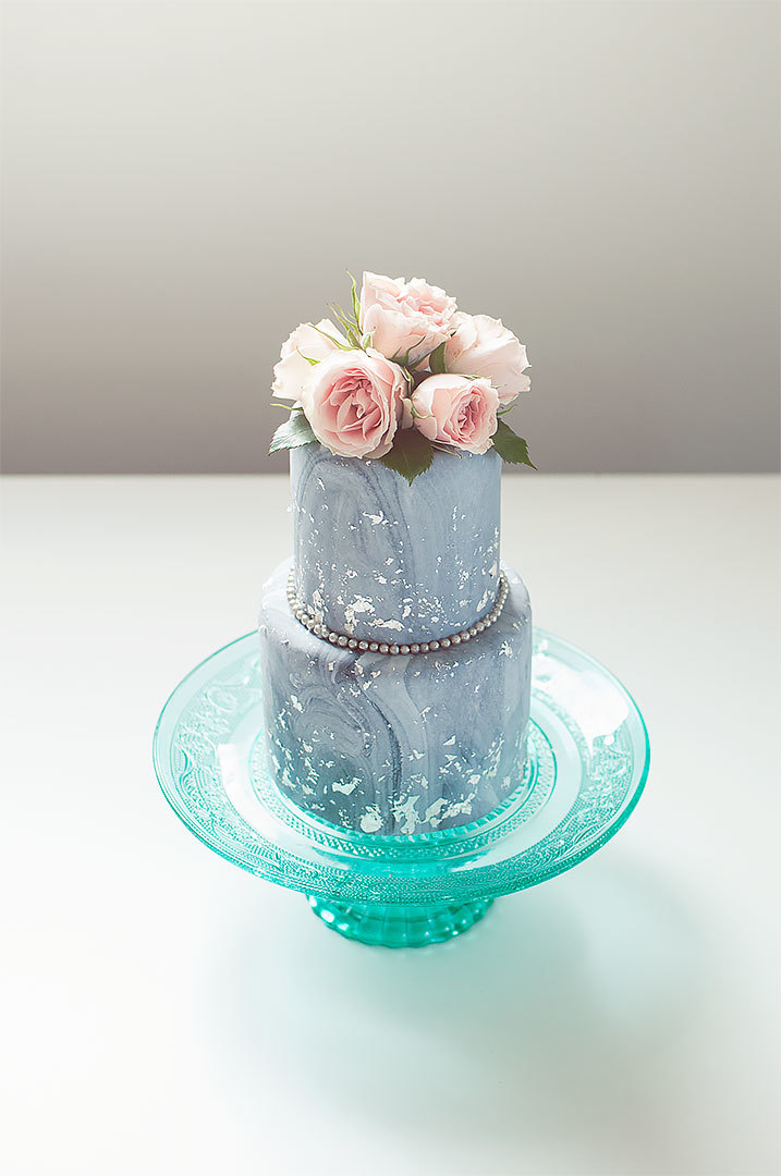 Danielle-Da-Silva-Chicky-Treats-Wedding-Elegant-1-1.jpg#asset:14861