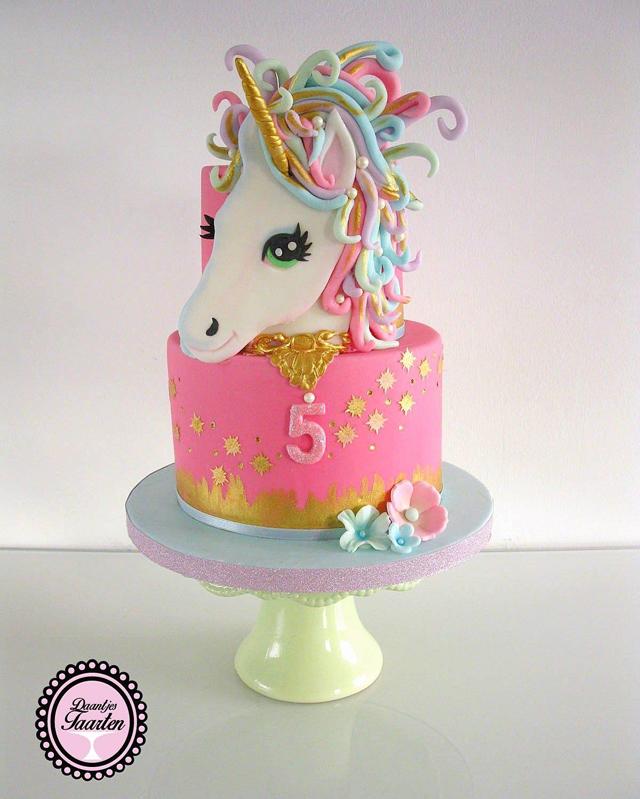 Danielle-Everaert-Daantjes-Taarten-Birthday-Baby-5.jpg#asset:14674