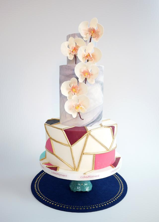 Daphne-Lau-Cake-Moment-Wedding-Wedding-Elegant-10.jpg#asset:14826