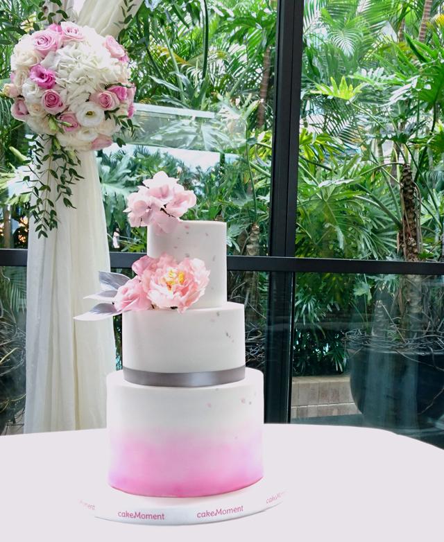 Daphne-Lau-Cake-Moment-Wedding-Wedding-Elegant-11.jpg#asset:14827