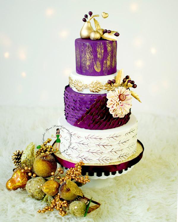 FAOE-Candace-Cake-1.jpg#asset:10433