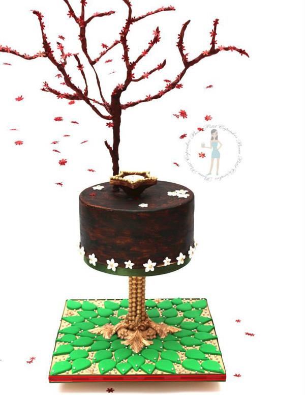 FAOE-Candace-Cake-2.jpg#asset:10438