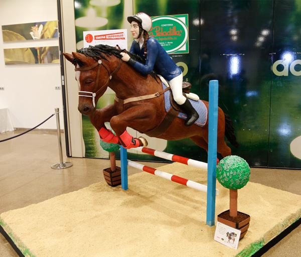 FAOE-Isabel-Horse.jpg#asset:11735