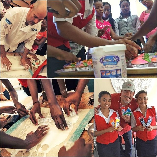 Collage_Fotor-Grenada.jpg#asset:10383