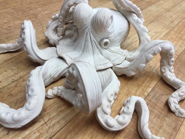 Octopus-Fav.jpg#asset:10385